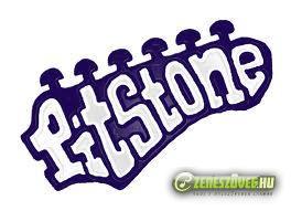 PitStone
