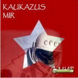 Kaukázus MIR