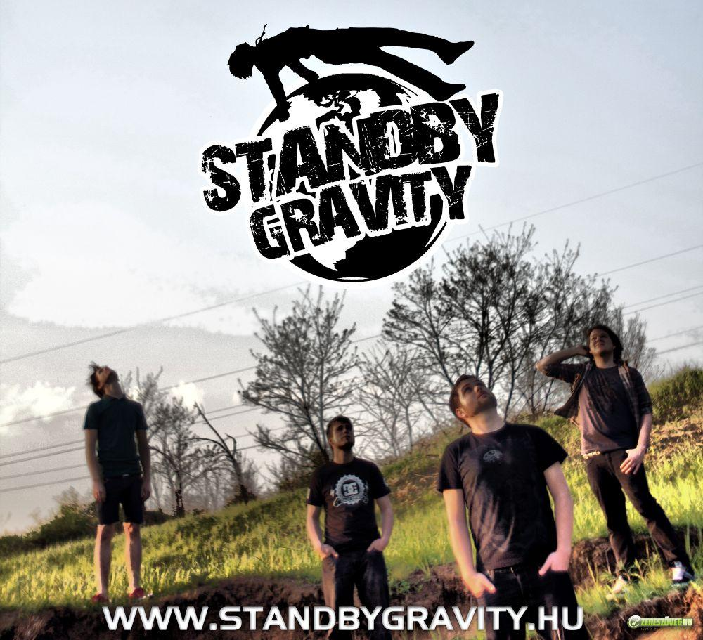 Standby Gravity