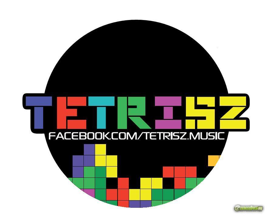 Tetrisz