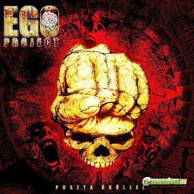 Ego-Project Puszta Ököllel
