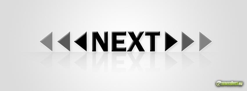 Next (N3xt)
