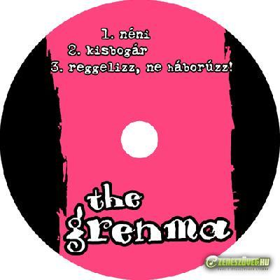The Grenma  Demo