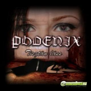 Phoenix RT Tisztán láss