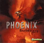 Phoenix RT Barátok a sírig