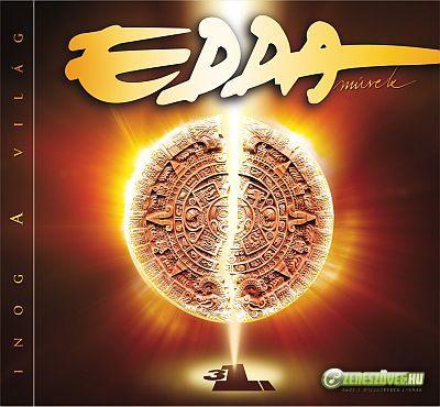 Edda Művek Inog a világ