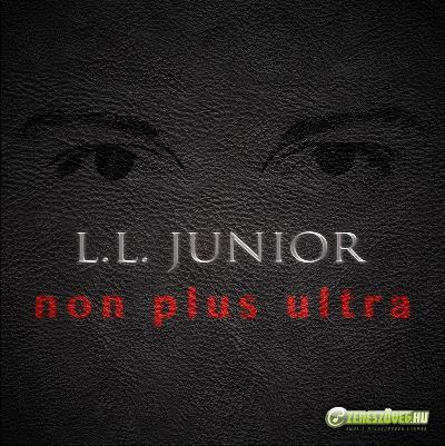 L.L. Junior Non plus ultra