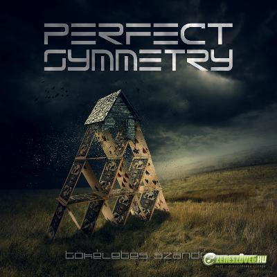 Perfect Symmetry Tökéletes szándék