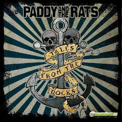 Paddy and the Rats Tales from the docks