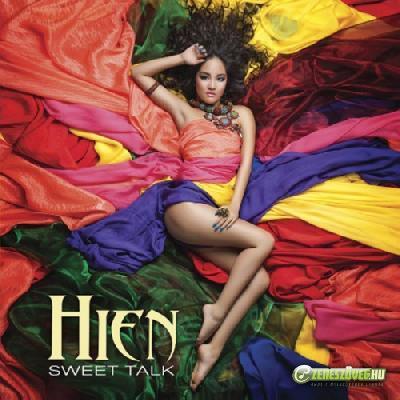 Hien Sweet talk