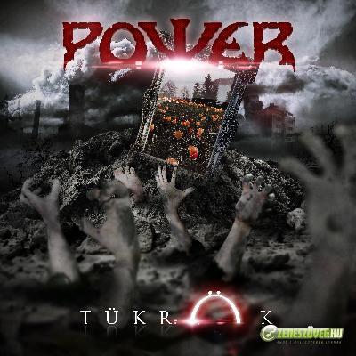 Power Tükrök