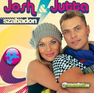 Josh és Jutta Szabadon
