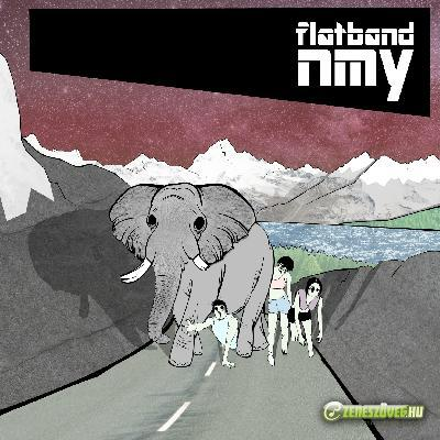 FlatBand NMY