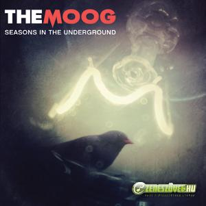The Moog Seasons In The Underground