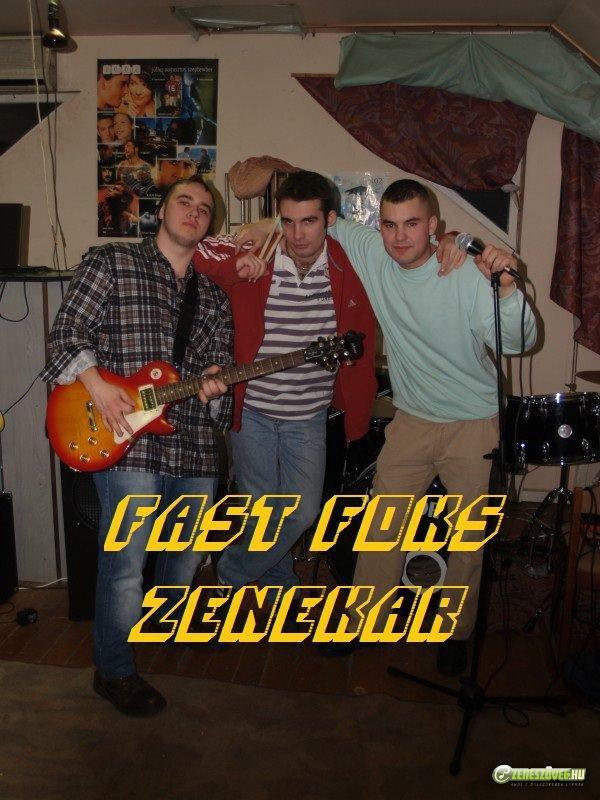 Fast Foks