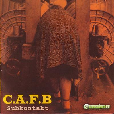 C.A.F.B. Subkontakt