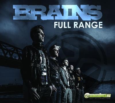 Brains Full Range