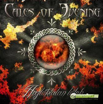 Tales Of Evening Hajléktalan lélek