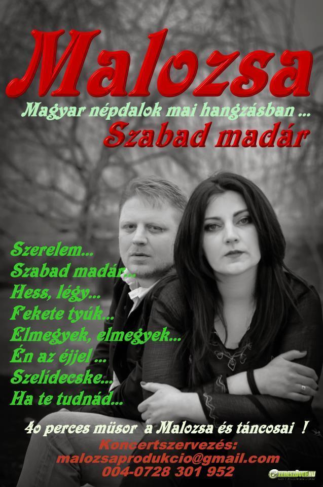 Malozsa
