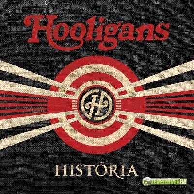 Hooligans História