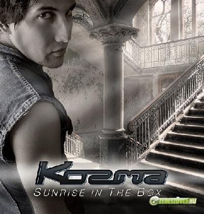 Kozma Sunrise In The Box