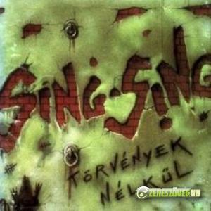 SingSing Törvények nélkül