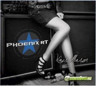Phoenix RT Nincs ellenszer