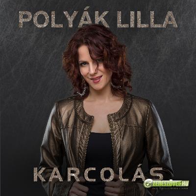 Polyák Lilla Karcolás