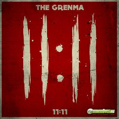 The Grenma  11:11