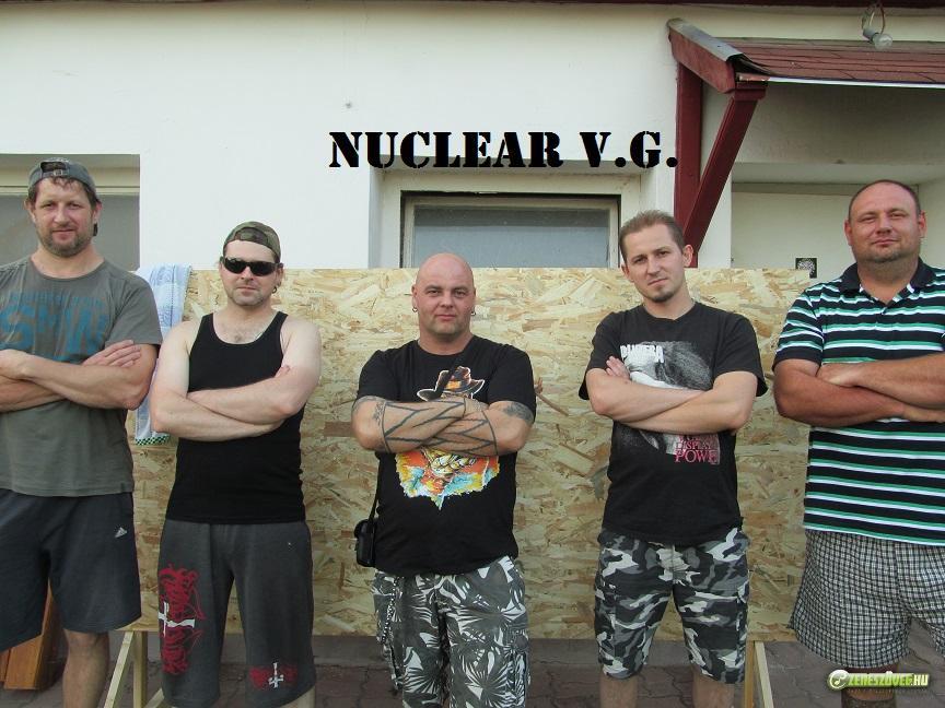 Nuclear V.G.