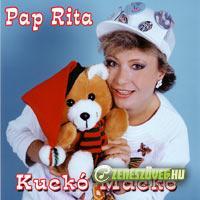 Pap Rita Kuckó Mackó 2