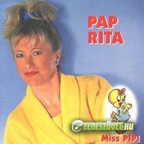 Pap Rita Miss Pipi