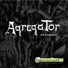 Agregátor Eredendő EP