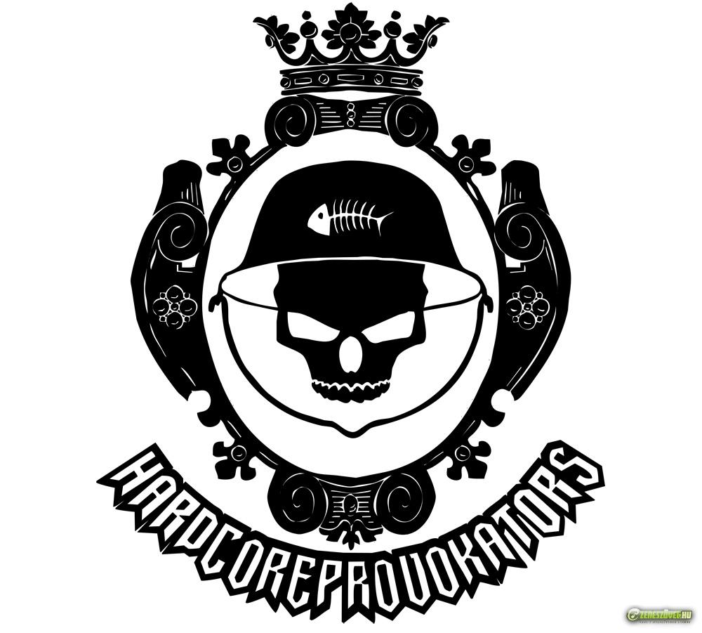 Hardcore Provokators