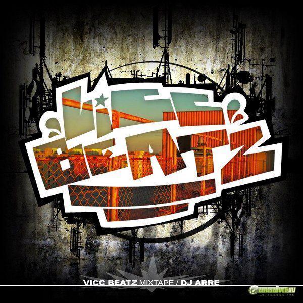 Vicc Beatz