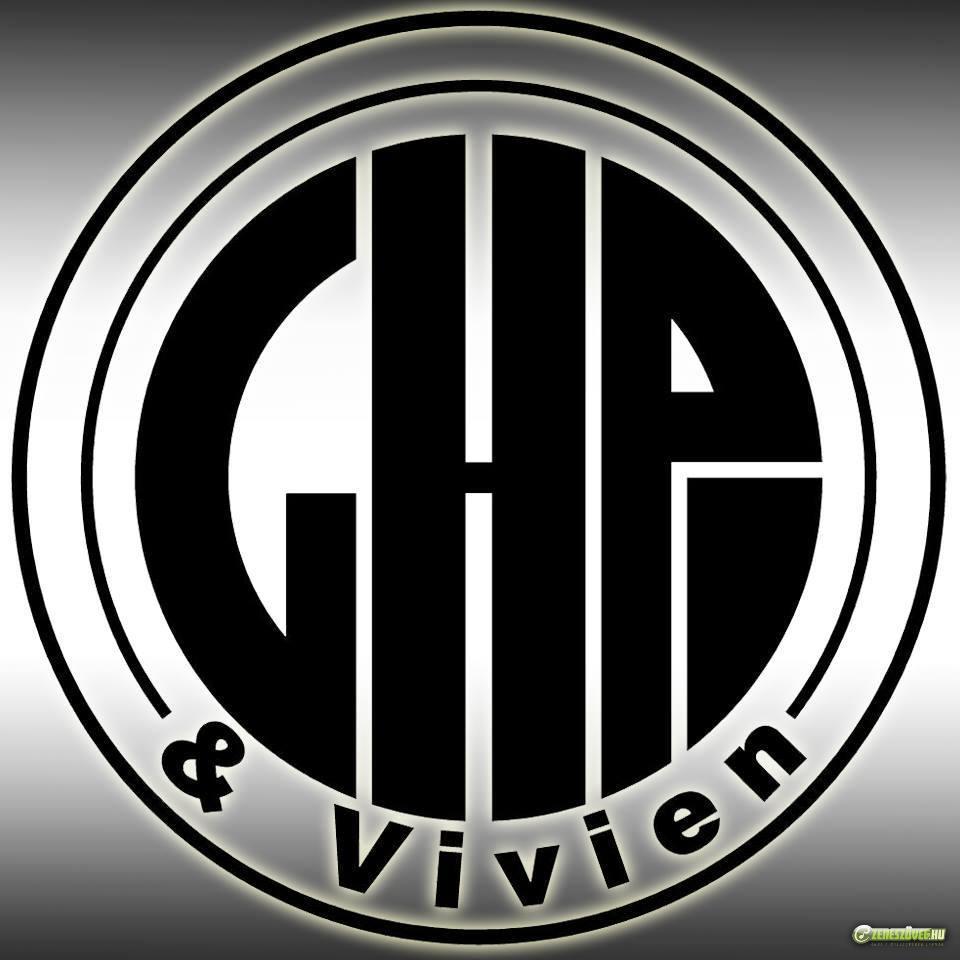 GHP Feat. Vivien
