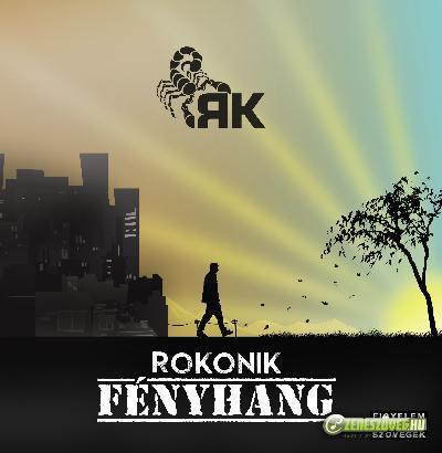 RoKonik FényHang