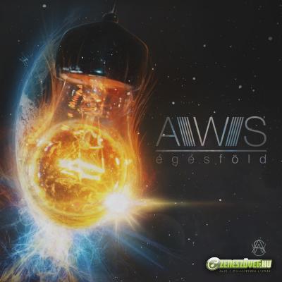 AWS Égésföld