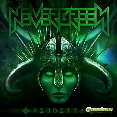 Nevergreen Vendetta