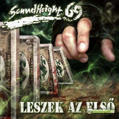 Sound Height 69 Leszek az Első