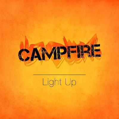 Campfire Light Up