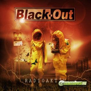 Black-Out Radioaktív