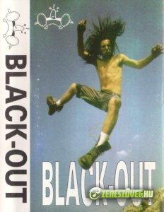 Black-Out Black-Out