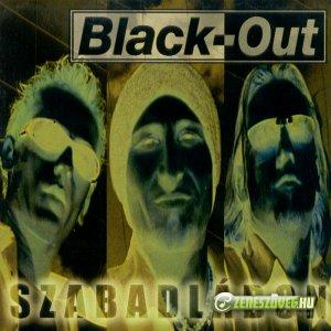 Black-Out Szabadlábon