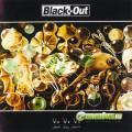 Black-Out V.V.V.