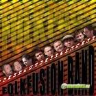 Folkfusion Band FolkPack