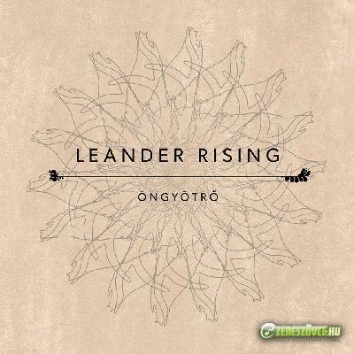 Leander Rising Öngyötrő