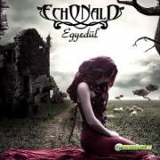 Echonald Egyedül