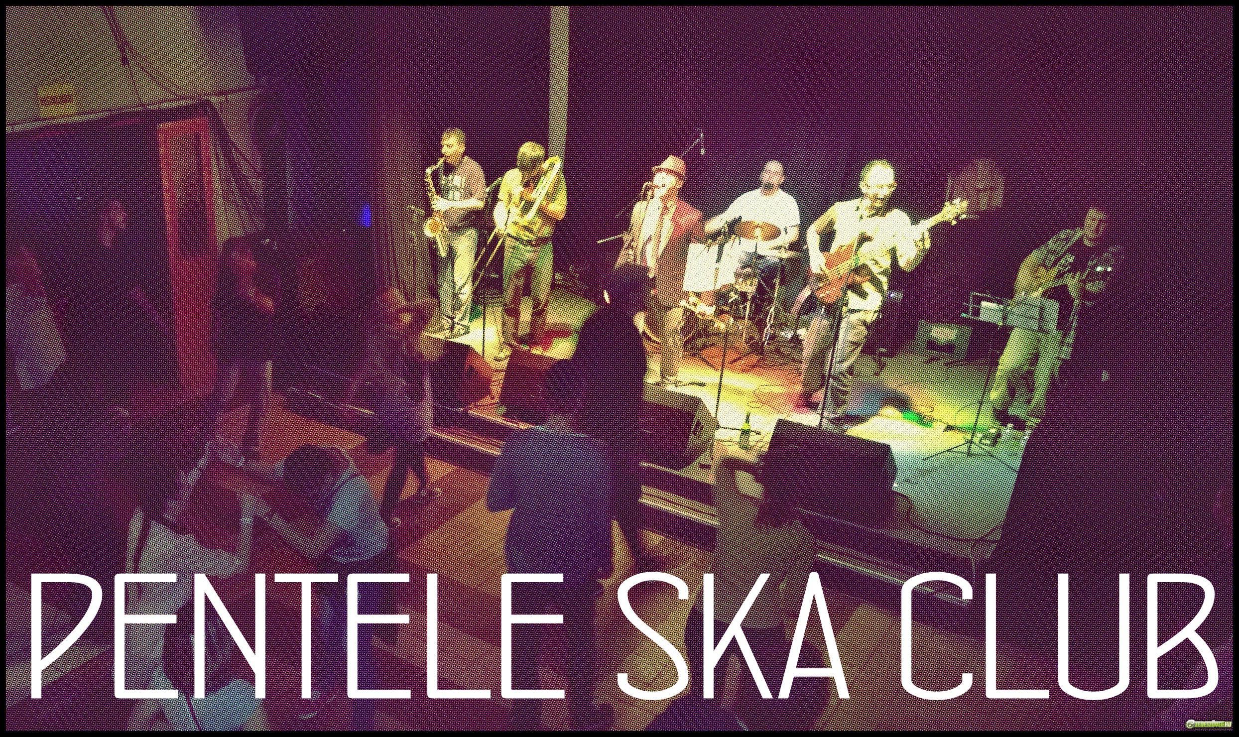 Pentele Ska Club