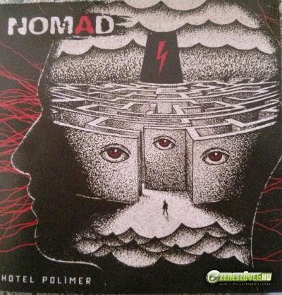 Nomad Hotel Polimer
